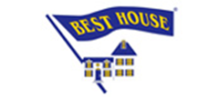 Best House Puerto De Mazarron, Murciabranch details