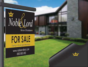 Get brand editions for Noble & Lord, Yorkshire
