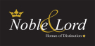 Noble & Lord, Yorkshire logo