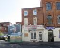 property for sale in 132 Bradford Street, Birmingham, B12 0NS