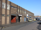 property for sale in Anthony Road, Birmingham, B8