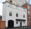 property to rent in Bridge House, 126/128 Granville Street, Birmingham, B1