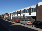 property for sale in Bannerley Road, Birmingham, B33 0SL