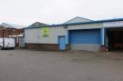 property for sale in Unit 2 Woden Road South, Wednesbury, West Midlands, WS10