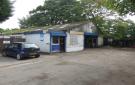 property for sale in Charters Garage, School Lane, Birmingham, B33