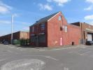 property for sale in Liverpool Street, Birmingham, B9