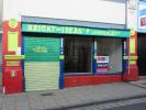 property to rent in High Street, Lowestoft, Suffolk, NR32