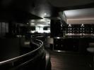 Bar / Nightclub to rent in Bridge Road