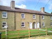 2 bedroom Cottage to rent in Middle Row Cottage...