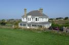 5 bedroom Detached property in Botallack St. Just, TR19