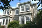 5 bed Detached property for sale in Carrallack Terrace...