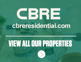 Get brand editions for CBRE Residential, Battersea and Nine Elms