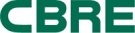 CBRE Residential, Battersea and Nine Elms logo