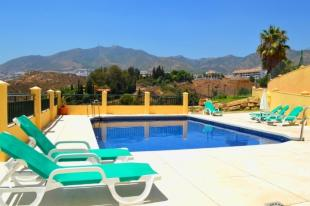 2 bedroom new Apartment for sale in Benalm�dena, M�laga...