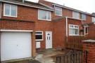 Huntley Terrace Terraced house to rent