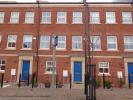 3 bed Town House in Greenside Drift...