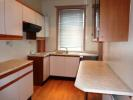 2 bedroom Flat to rent in Station Road, Hebburn...