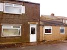 2 bed semi detached home to rent in Dans Castle, Tow Law...