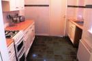 2 bedroom Ground Flat in Burnville Road...