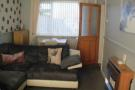 2 bed Terraced property to rent in Thames Avenue, Jarrow...