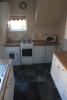 2 bed Ground Flat to rent in Armstrong Terrace...