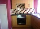 Headlam Street Terraced property to rent