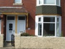 2 bed Ground Flat in Talbot Road...