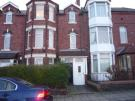 4 bed Maisonette to rent in Hartington Terrace...