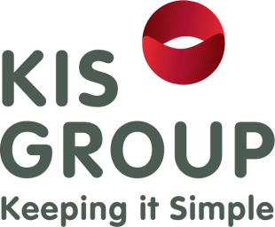 KIS Sales and Lettings Limited , South Shieldsbranch details