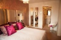2 bed new Apartment for sale in Kinloch Street...
