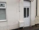 2 bed Terraced property to rent in North Road West, Wingate...