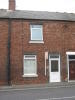 Terraced home to rent in Front Street...