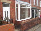 2 bedroom Terraced property to rent in School Terrace...