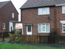 Gowland Square semi detached property to rent