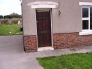 semi detached house to rent in East Crescent...
