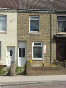 3 bedroom Terraced house to rent in Station Lane...