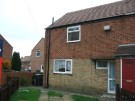 2 bed End of Terrace house to rent in Fair View, West Rainton...