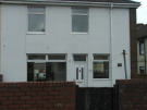 2 bed End of Terrace home to rent in Beech Terrace, Catchgate...