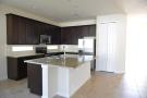4 bed new home for sale in Davenport, Polk County...
