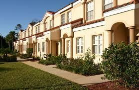 2 bed Villa in Orlando, Orange County...