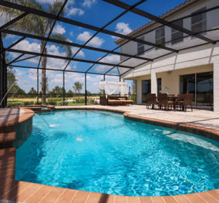 Kissimmee new property for sale