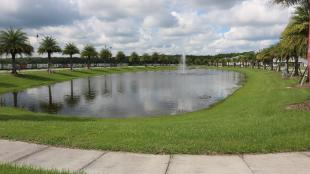 6 bedroom new property for sale in Kissimmee...