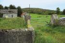 property for sale in Ballinafad, Sligo