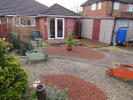 Cleveland Road Semi-Detached Bungalow for sale