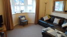 Apartment in Edward Street, Coton...