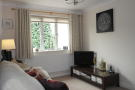 1 bedroom Apartment in Church Road...