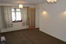 2 bedroom Detached Bungalow in Muirfield Close...