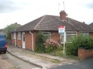 Semi-Detached Bungalow to rent in Amberley Avenue...