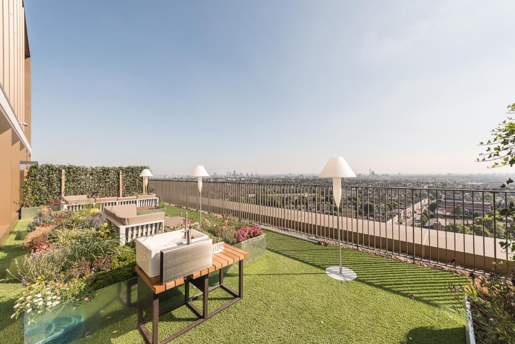 2 bedroom apartment to rent in vantage point london n19 n19 for 24543 vantage point terrace