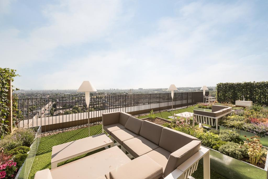 1 bedroom apartment to rent in vantage point london n19 n19 for 24543 vantage point terrace
